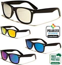 Unbranded Plastic Frame 100% UVA & UVB Protection Sunglasses & Sunglasses Accessories for Women