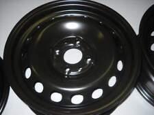 Cerchi in ferro 14 Fiat Nuova panda Diesel benzina + Gomme neve Termiche 175/65