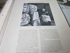 Bremen Archiv 3 Handel 3063 Tabakspeicher