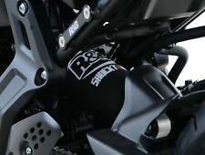 Yamaha YZF R1 1998-2003 R&G shock tube protective cover