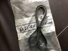 Metabo/Elekra Beckum 7233190017 Bandsaw Poly a Coste Cintura Per Il Bas 315/316/317