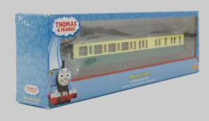 NEW HORNBY R9298 GORDON'S BRAKE COACH THOMAS THE TANK ENGINE AND FRIENDS SERIES