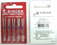 Organ SL x 75 = 2054  80er a10 für Singer Overlock