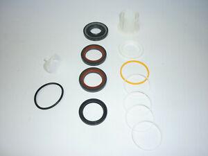 Alfa Romeo 147, Alfa Romeo 156, Alfa Romeo Gt  Steering Rack Repair Kit