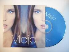 MEJA : ALL 'BOUT THE MONEY [ CD SINGLE PORT GRATUIT ]