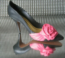 """JUST THE RIGHT SHOE """" La Rosa """"  sehr selten"""