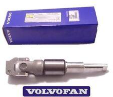 Joint, Steering column, lower VOLVO S80 V70 S60 V70XC since 2000 3409939