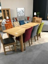 Unbranded Contemporary Up to 10 Seats Table & Chair Sets