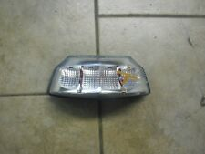 2012-2015 Bmw R1200 Gs Tail Light Lamp Stop Oem 8524200