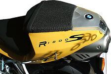 BMW R1200S 2007-2008 TRIBOSEAT COPRISELLA PASSEGGERO ANTISCIVOLO