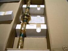 HIWIN Ballscrew  PN 7A56101003  45 inch