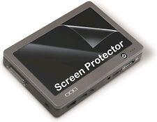 POSRUS Antiglare Antifingerprint Screen Protector - Trim To Fit