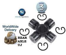 für FORD RANGER RWD 2.5 1999-2006 Hinterachse UJ kreuzgelenk getriebe