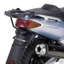 PIASTRA PORTAPACCHI  YAMAHA T-MAX 500  2001-2007  SR45