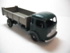French Dinky Toys SIMCA CARGO TIPPER TRUCK #33 EXCLLENT-Near Mint-ORIGINAL