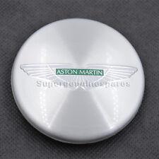 Genuine Aston Martin Wheel Centre cap 1 Piece 6G33-1A096-AA