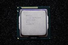 Intel Core i5-3470 SR0T8 3,2 GHz Quad-Core LGA1155 Prozessor