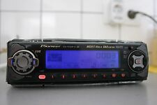 Pioneer dek-p5100r-b