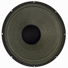 Eminence Patriot Cannabis Rex 12 inch Lead Rhythm Guitar Speaker 16 ohm 50 W RMS