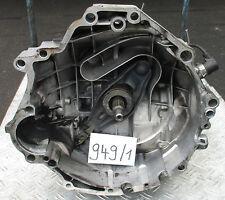 Getriebe DQS Audi A6 2,5 TDI 6gang Baujahr 2001 eBay 949/1