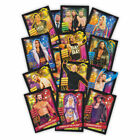 Slam Attax 13 Reloaded 2020 Trading Cards WWE RAW NXT 205 Tag Team SammelkartenTrading Card Sets - 261330