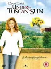 Under The Tuscan Sun DVD NEW DVD (BED881292)
