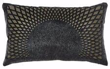 Ashley Furniture Signature Design Lazarus Faux Fur Decorative Pillow