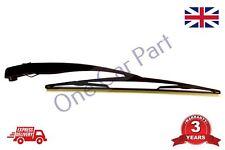 VAUXHALL Opel Corsa C SPECIFICHE FIT TERGICRISTALLO LUNOTTO BRACCIO 2001-2006 9114678
