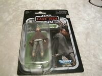 Star Wars The Last Jedi / Rey vc122 Kenner Hasbro 2018 Vintage Collection