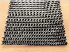 More details for 1000mm wide 2ply grip top conveyor belting