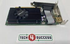 PNY NVIDIA GeForce GT 520 VN52G1V10BA01 1GB GDDR3 PCIe Graphics Card