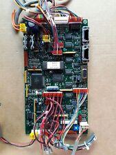 E-PAC/B 048521 B. Circuit Board. Hobart. Used.