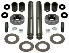 Steering King Pin Set ACDelco Pro 45F0053