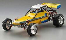 Kyosho Scorpion 2WD Off-road Buggy Kit KYO30613B