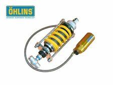 OHLINS SHOCK BUELL L1 / X1 LIGHTNING