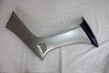 Cubierta Carenado delantero Aprilia SR50 ab93 derecho plata