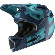 Leatt DBX 3.0 DH Full-Face Helmet