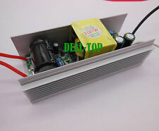 100w Led Driver AC 85V-265V Output 30V-36V DC For 100W