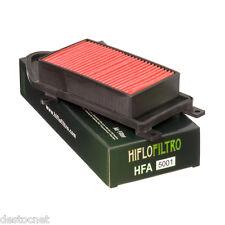 Filtre à air de Qualité HFA5001 Kymco  125 Agility R16  / People Super 8 125