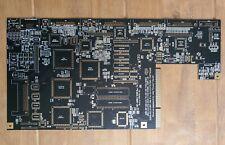 Re Amiga 1200 PCB / motherboard V1.4.1 Black