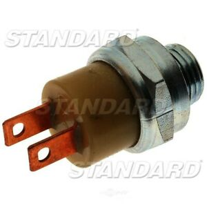 Back Up Lamp Switch Standard LS-201
