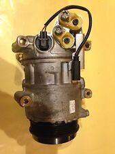 Mercedes Klimakompressor / Verdichter A-Klasse W169 & B-Klasse W245