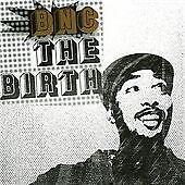 BNC-The Birth CD   New