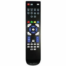 *NEW* RM-Series Replacement TV Remote Control for Samsung LE22B470C9MXXU