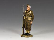 King and Country Home Guard IL VECCHIO SOLDATO WW2 FOB88 FOB088