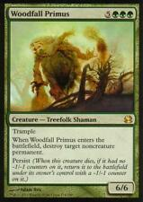 Woodfall Primus | NM | Modern Masters | Magic MTG