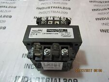 MICRON CONTROL TRANSFORMER B100MBT713XK NEW