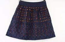 gorman Regular Size Linen Skirts for Women