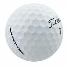 24 x Titleist PRO V1 or PRO V1x Golf Balls - Grade B/AA - from Ace Golf Balls