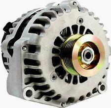 DB Electrical ADR0368 145 Amp New Alternator For Chevrolet, Gmc Truck 05 06 07